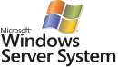 Click Here For More Info On Windows Hosting